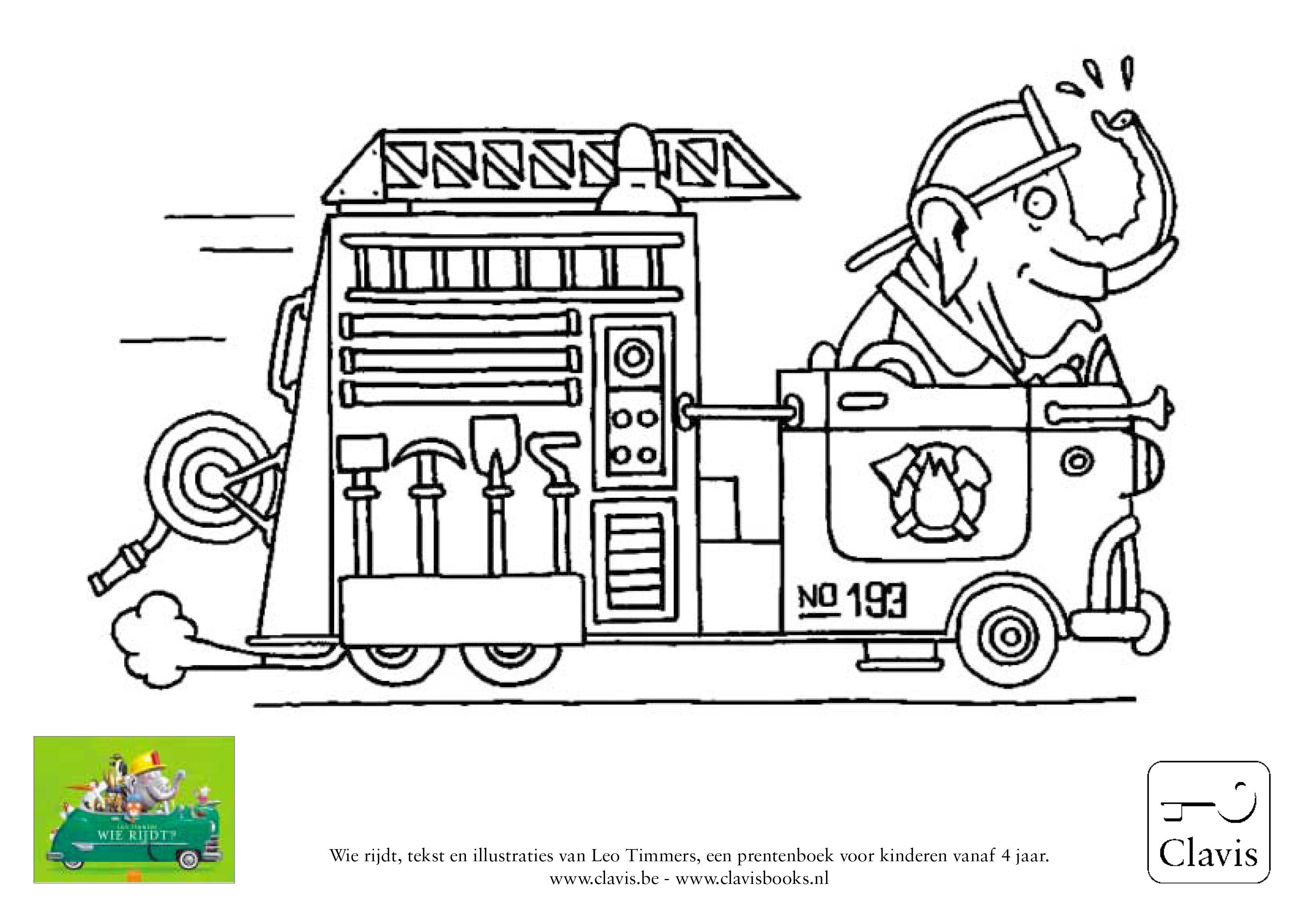 Pin By Bib Sint Gillis Waas On Kleurplaten Comics Peanuts Comics Art