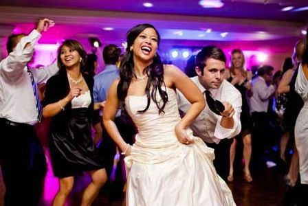 Top 2013 Wedding Songs Submitted By Encore Mobile Djs Great Lists