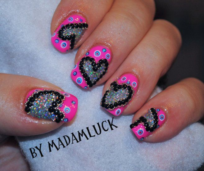 Beautiful nail art designs images choice image nail art and nail beautiful nail art designs images choice image nail art and nail beautiful nail arts pictures choice prinsesfo Gallery