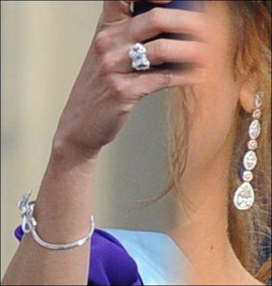 Jewellery Queen Rania