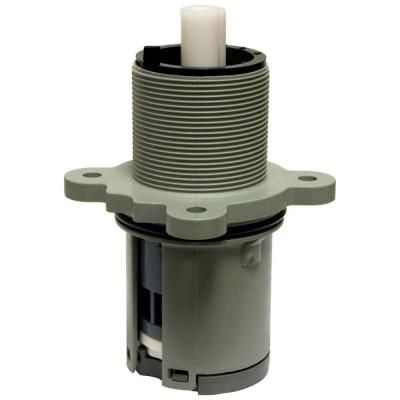 Pfister 974 042 Universal Ox8 Pressure Balance Cartridge For