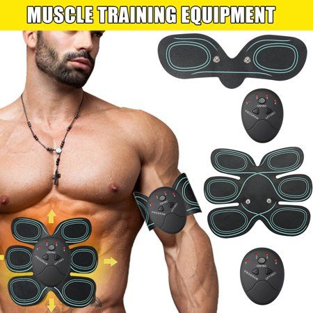 sports  outdoors  muscle training abdominal muscles muscle