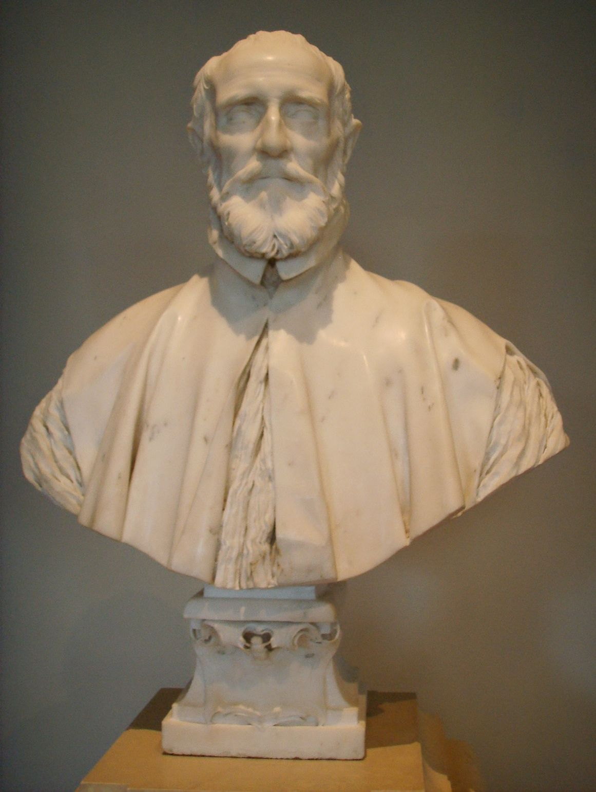 marble inscription for pope urban viii by gian lorenzo bernini gian lorenzo bernini monsignor sco barberini ca national gallery of art washington d c