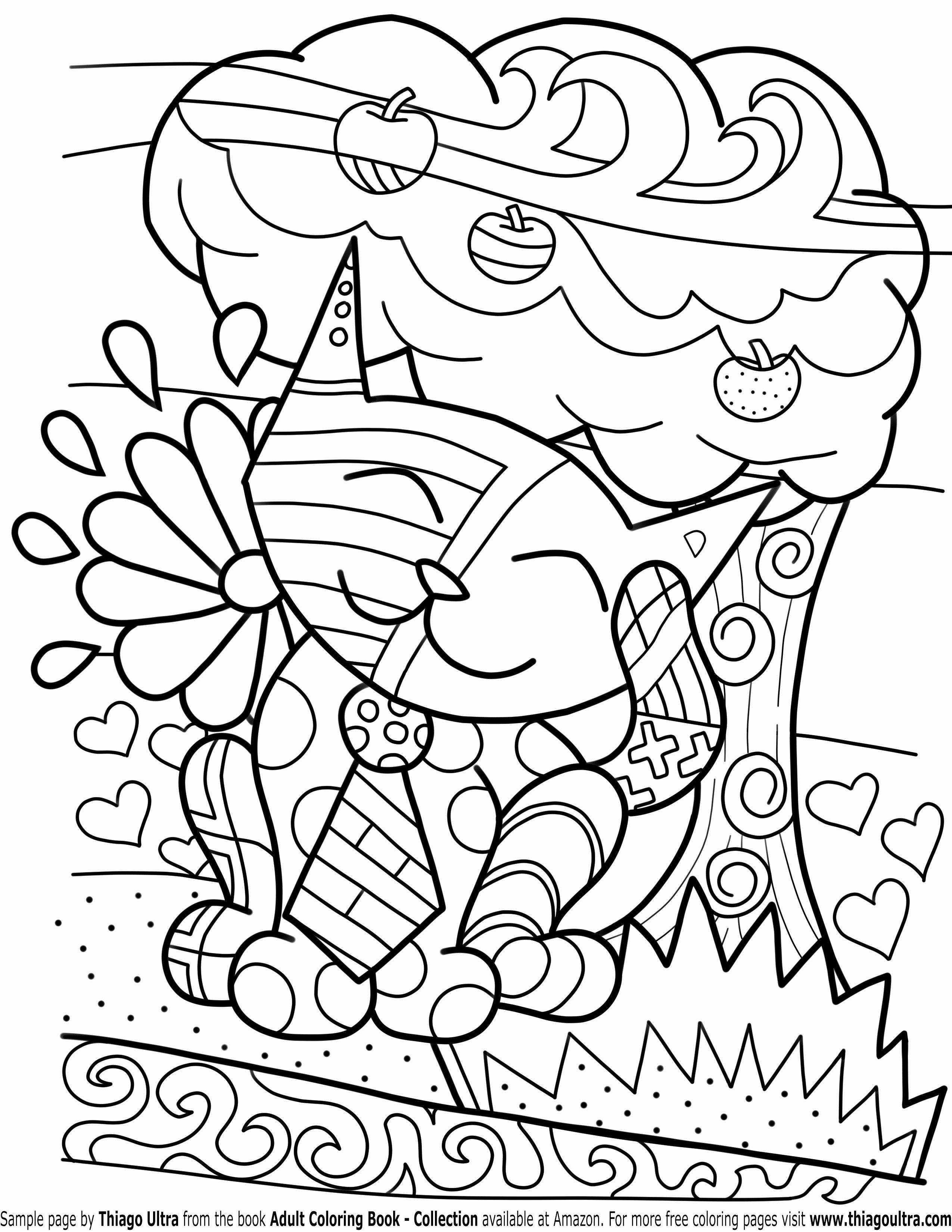 Anatomy Coloring Book Pages Best Of Coloring Book Boughton