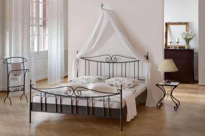 Design-Schlafzimmer-Ikea Schlafzimmer Ideen - Schlafzimmermöbel