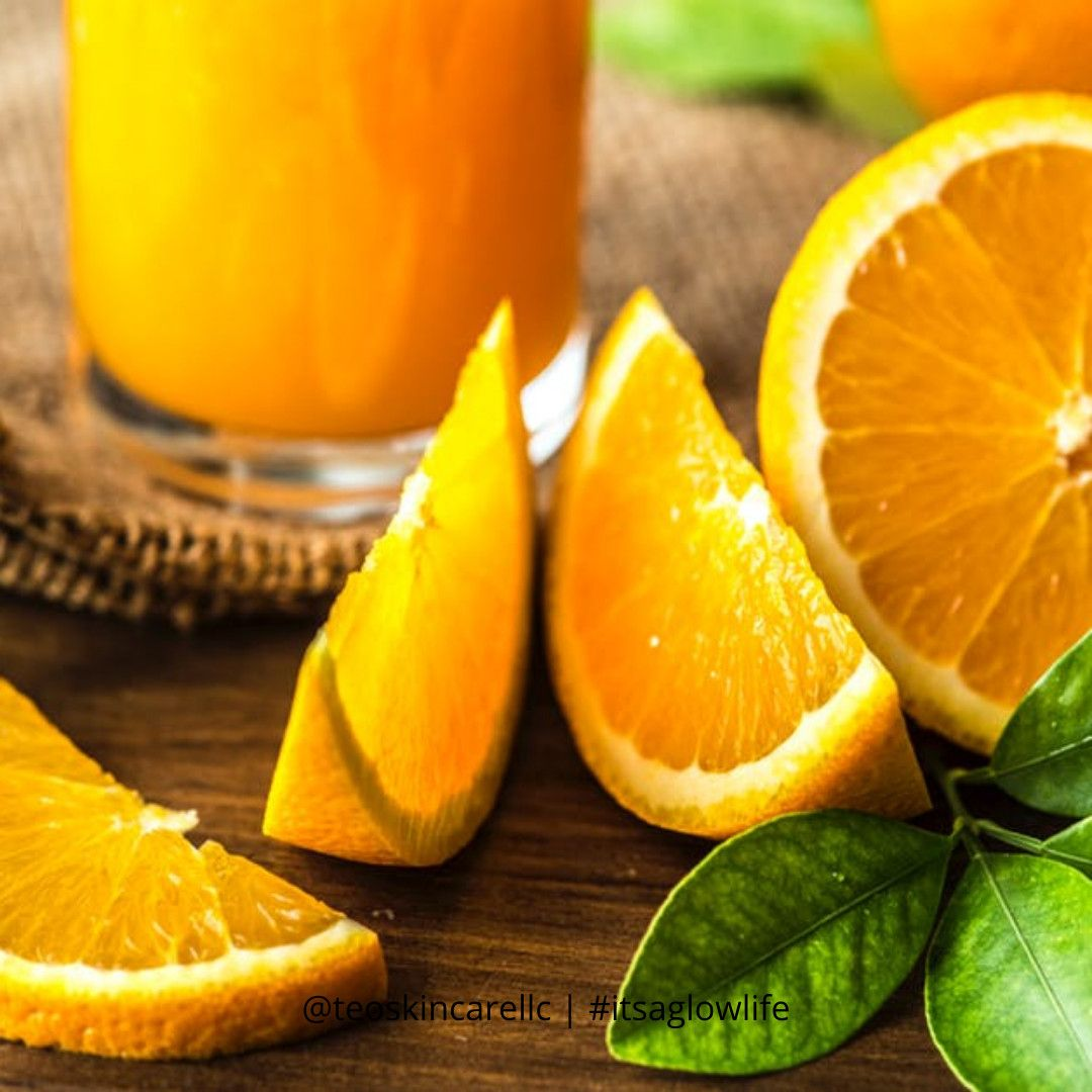 a66e4b69e3146c7e543c74ba03d6b0e9 - How To Get The Most Juice Out Of Oranges