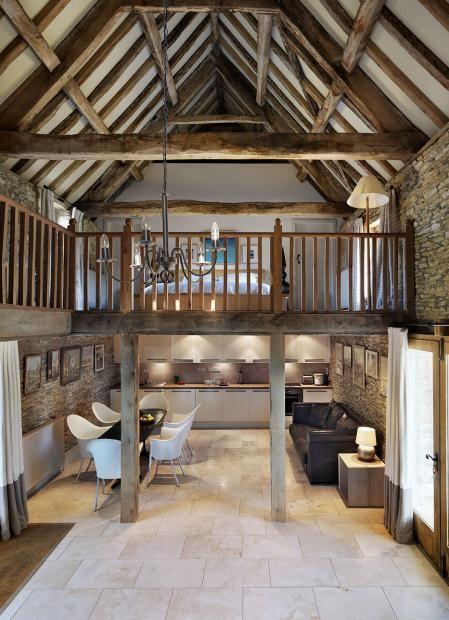 Photo of 〚 Старинный дом в Англии 〛 ◾ Фото ◾Идеи◾ Дизайн