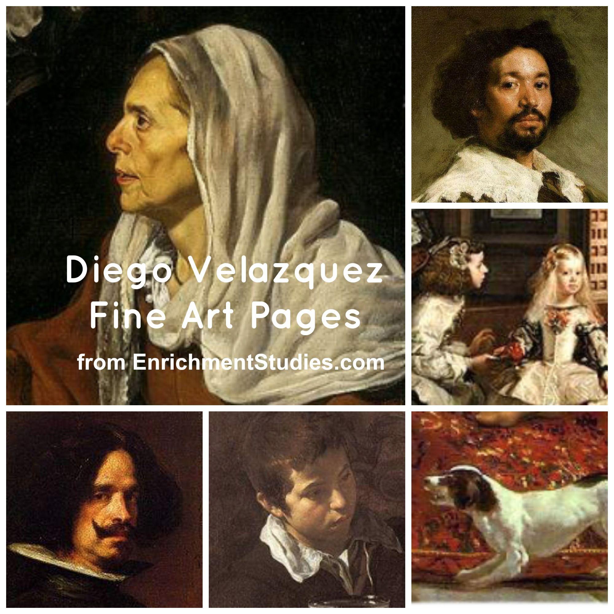 Fine Art Pages Sale