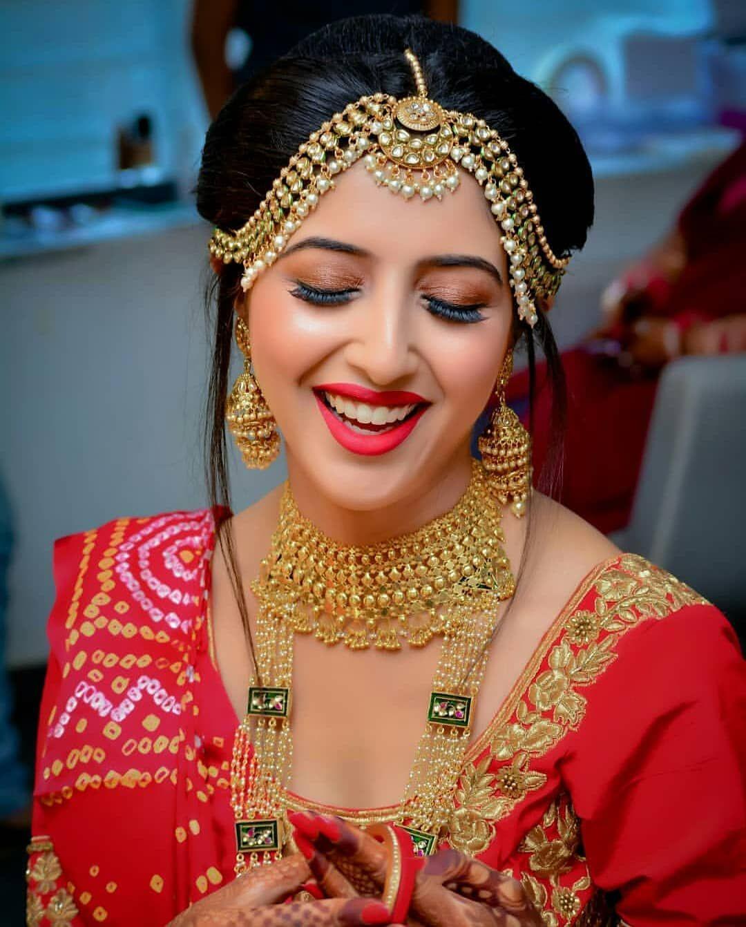Pin by Srishti Kundra on Wedding Pictures Indian bridal