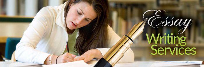 Buy essay uk buy online