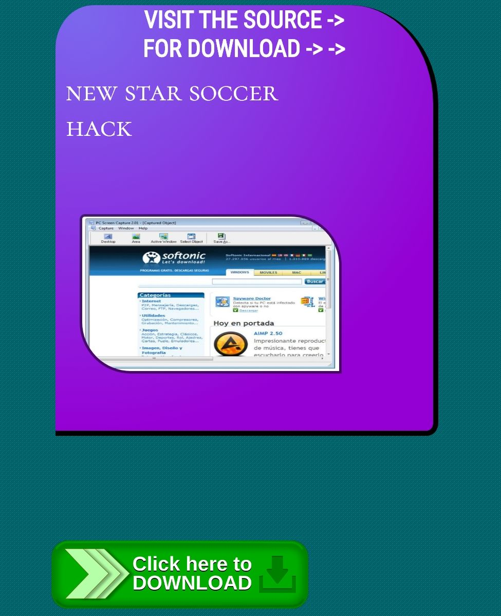 New Star Soccer Hack