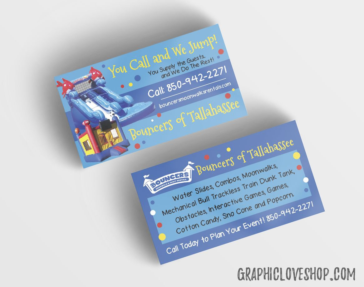 Business cards designed by samantha graphic love shop owner business cards designed by samantha graphic love shop owner designer if you are colourmoves