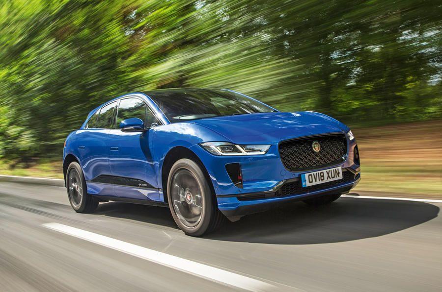 Top 10 Perfect Premium Electric Cars 2019 Best Electric Car Electric Cars China Electric Car