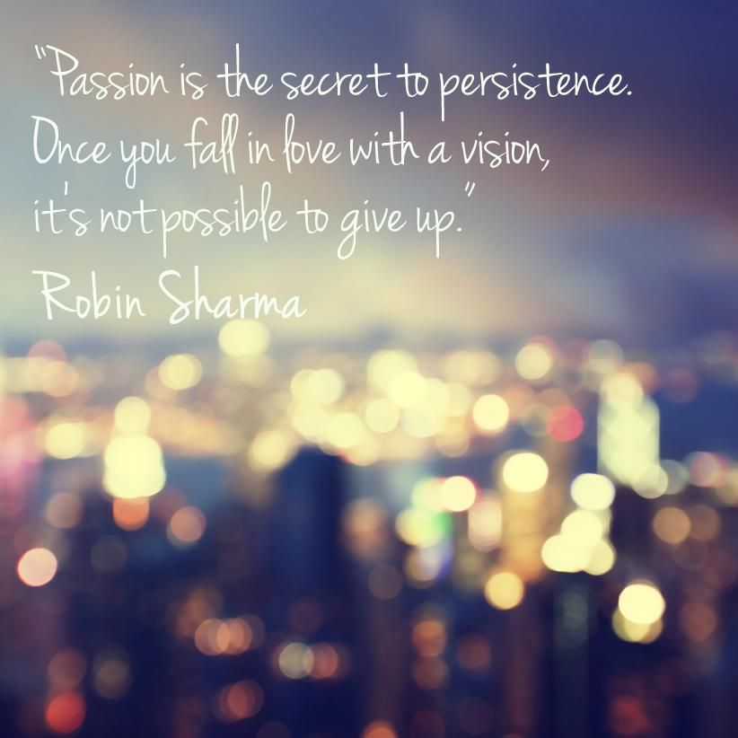 Great Business Quotes Vision: #leadership #entrepreneur #socent #inspiration #quote