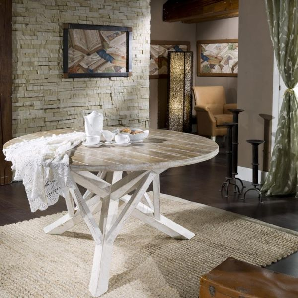 Cotone Collection Artitalia Group Furniture Collections