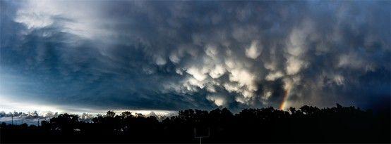 Lincoln Ne Elayne Woods Photography Storms Woods