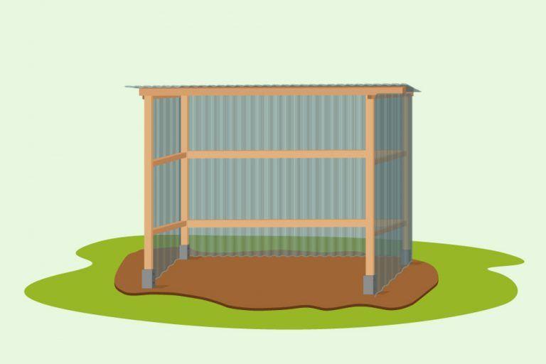 Tomatenhaus Selbst Bauen Diy Anleitung Tomaten De Tomaten Haus Tomatenhaus Tomatenhaus Selber Bauen