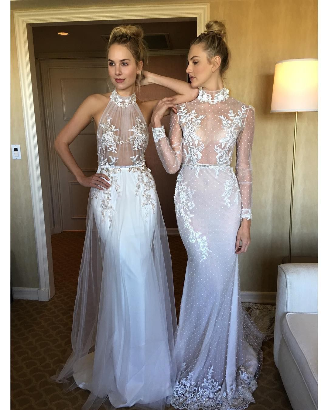 Pin by samanthaaa on jared leto x life pinterest bridal dresses
