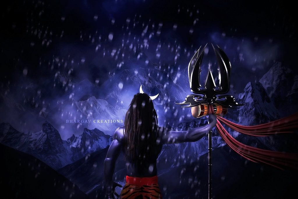 Browse Art Shiva Lord Shiva Hd Wallpaper Lord Shiva