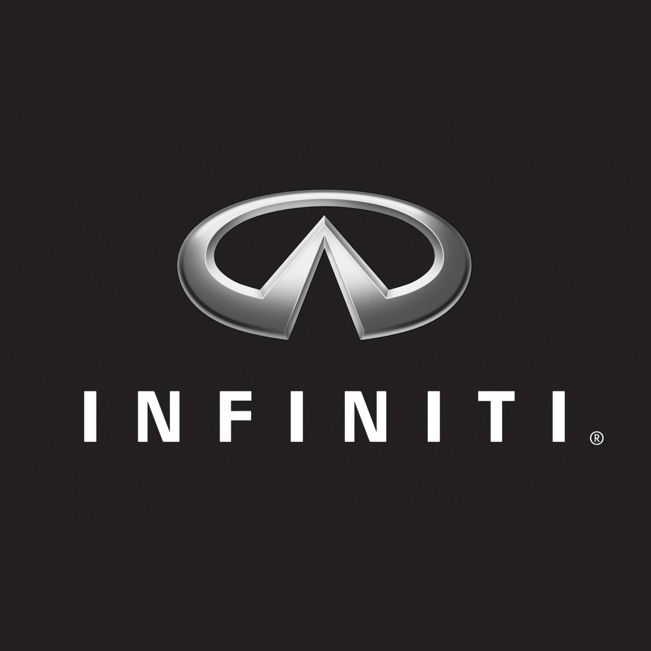 The Story Of Infiniti Begins With The Formation Of A Top