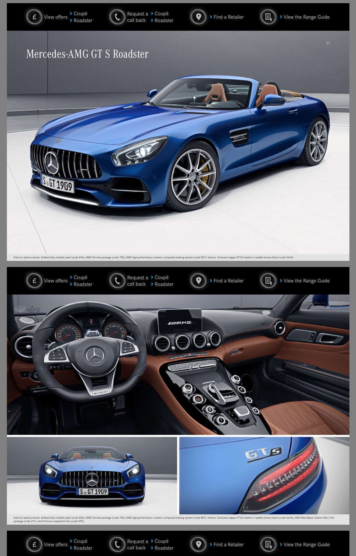 Pin By Autowiz On Mercedes Mercedes Amg Gt S Mercedes Maybach