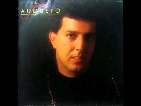 Jose Augusto 1987 Completo Jose Augusto Voce Me Completa Musicas Sertanejas