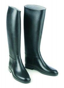 b3c4e7059c5 ROTJ Luke Skywalker boots | Costuming | Boots, Black rain boots ...