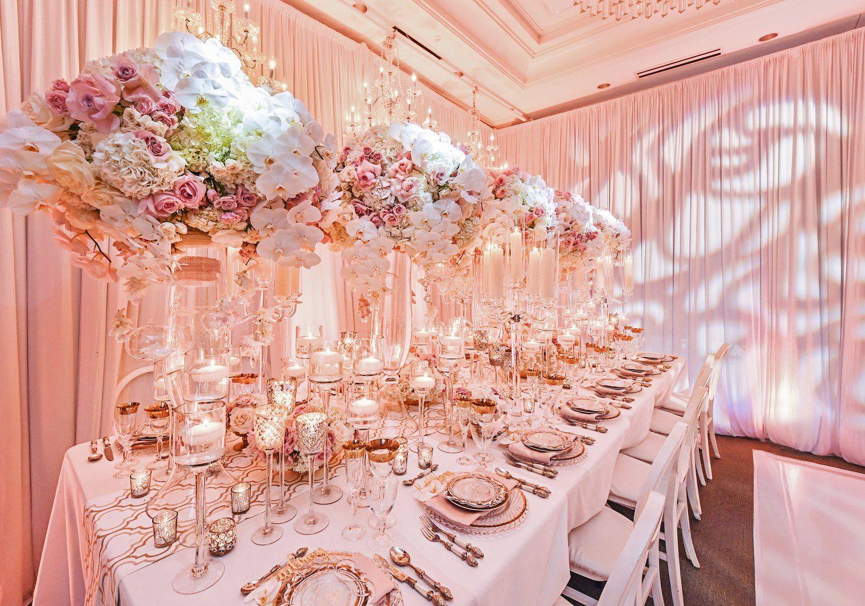 Blog | Pinterest | Event design, Floral event design and Chicago wedding
