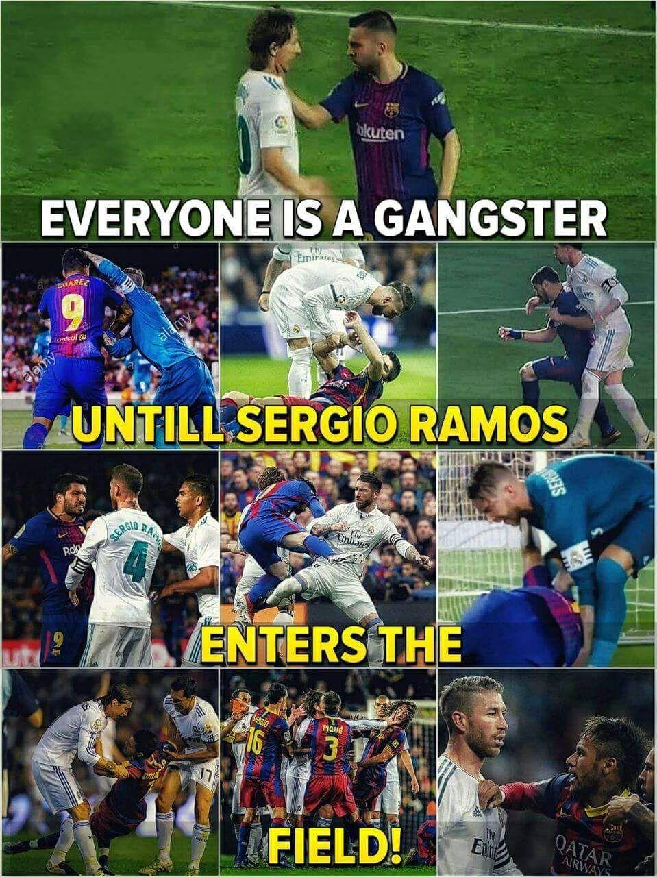 Our Captain Soccer jokes, Football jokes, Funny soccer memes