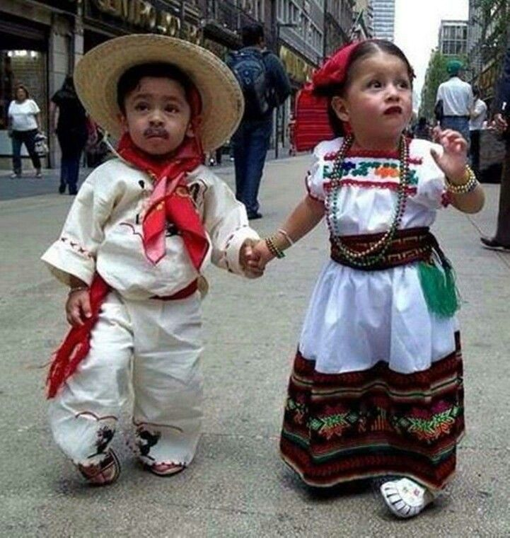 Mexican Children | Mexico | Pinterest | Mexicans, Viva ...