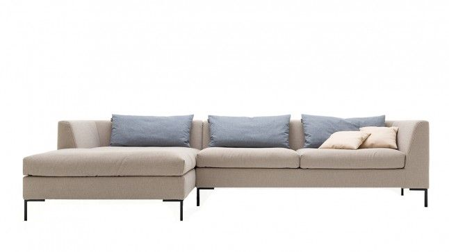 rolf benz freistil sofa no 180 macy s clearance sofas loungebank 165 家具 pinterest
