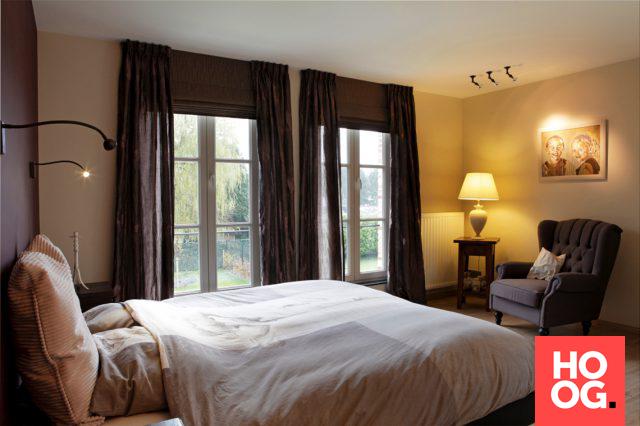 slaapkamer landelijke stijl slaapkamer ideeà n bedroom ideas