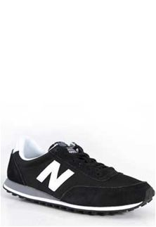 NEW Balance wl410 Vic Black Scarpe/sneaker