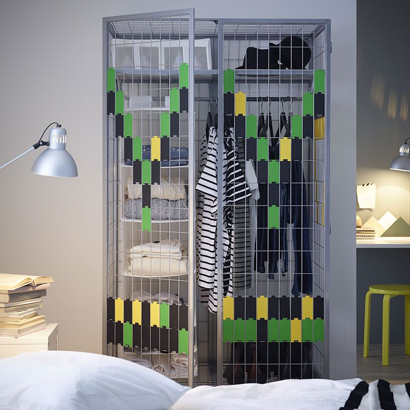 IKEA Australia   Affordable Swedish Home Furniture   Ikea ps