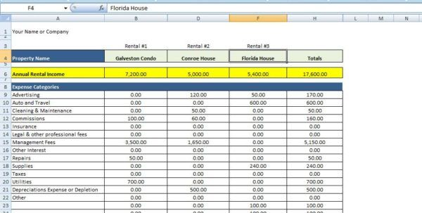 Time And Expense Tracking Spreadsheet Check more at