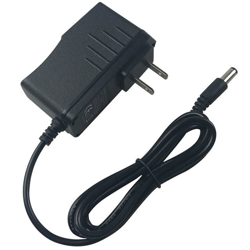 Dymo Labelmanager 280 Label Maker 1815990 Ac Adapter Power Cord