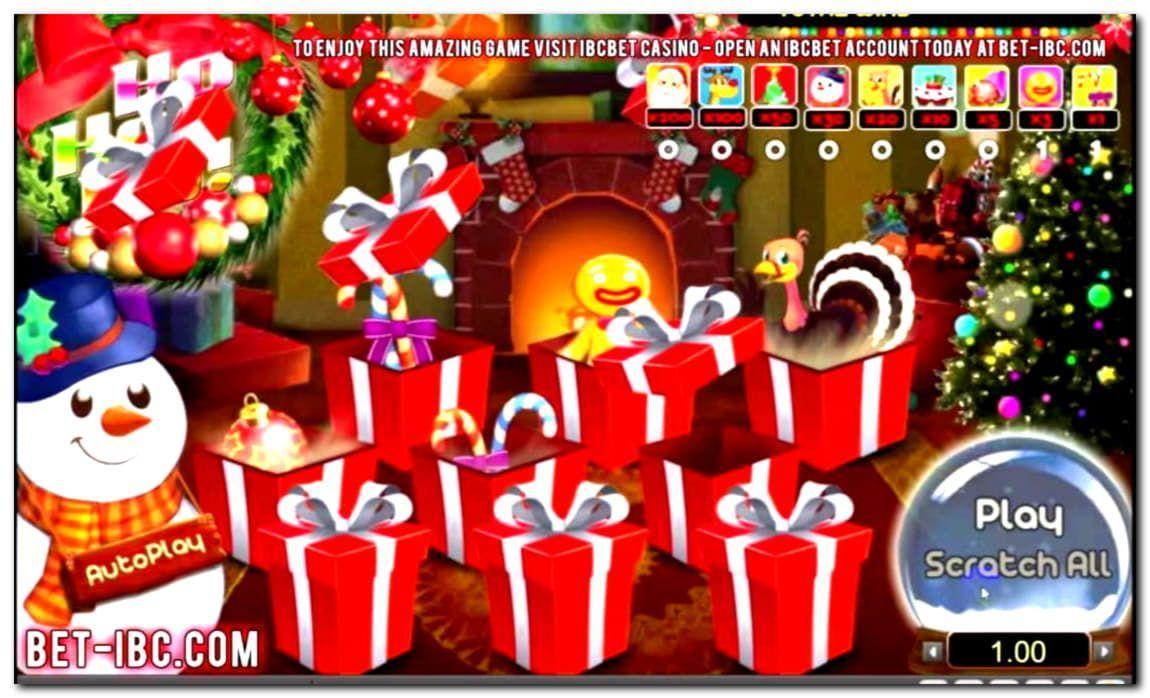 Red penguin casino bonus codes
