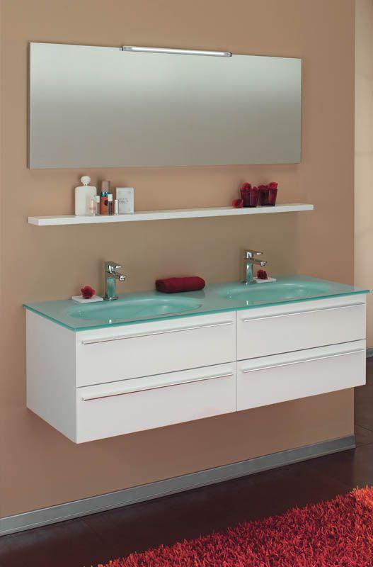 Composizione 11 cm. 142. Euro Bagno arredobagno e Mobili da bagno bathroom furniture since 1973.