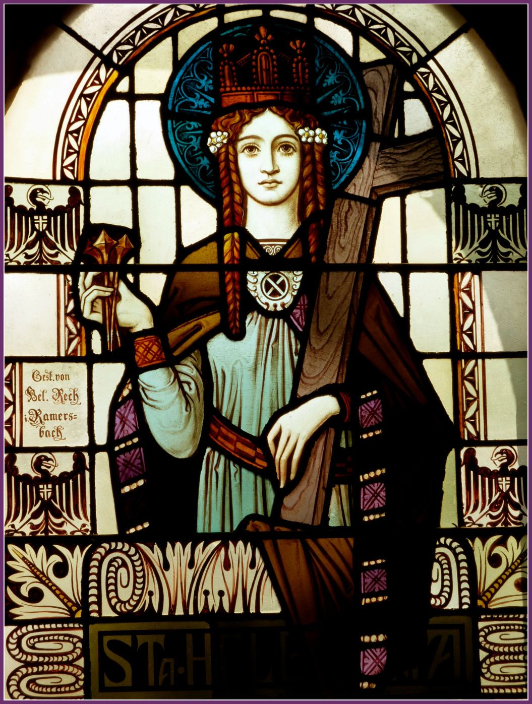 stained-glass75.jpg 1.055×1.397 pixels
