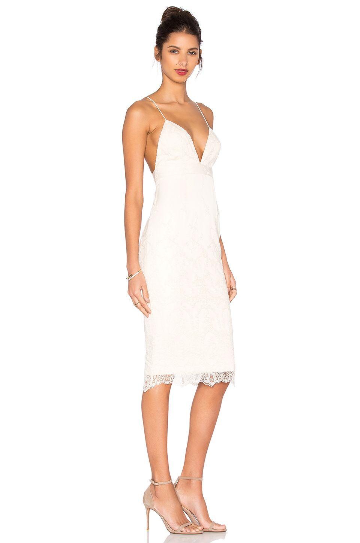 Wedding reception dresses gown maxi midi mini sequin