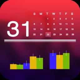Calendarpro 2 4 3 Google Calendar Application Was Calendarpro For