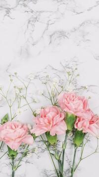 Kwiat Tapety Na Telefon Instagram Wallpaper Wallpaper Pictures Credit Card Design