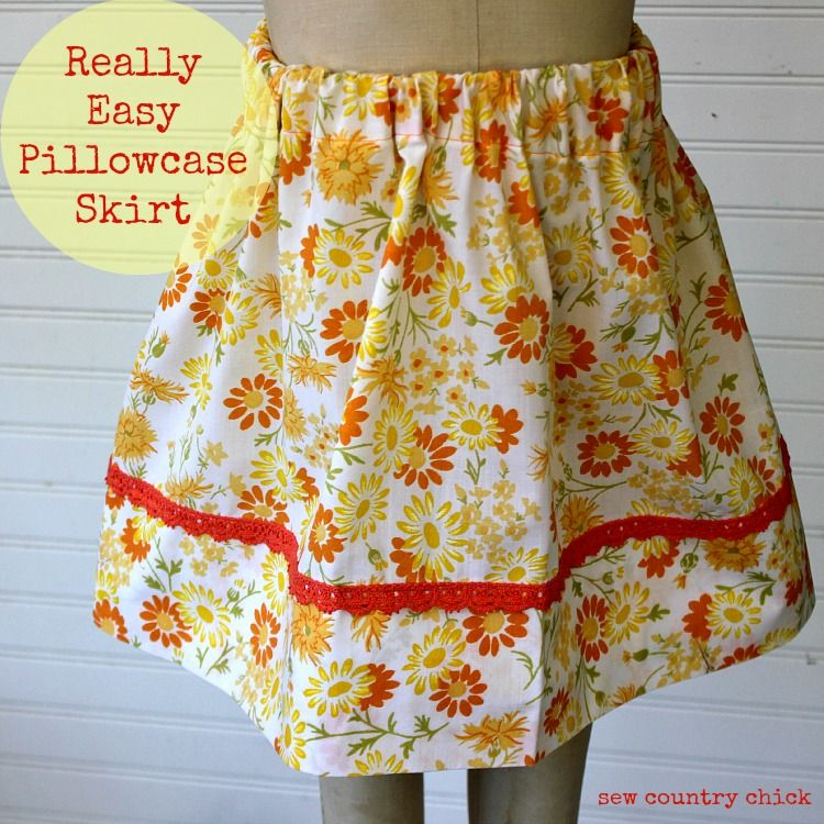 25 Things to Sew in Under 10 Minutes. Easy Sewing ProjectsSewing ... & 25 Things to Sew in Under 10 Minutes | Tutorial sewing Tutorials ... pillowsntoast.com