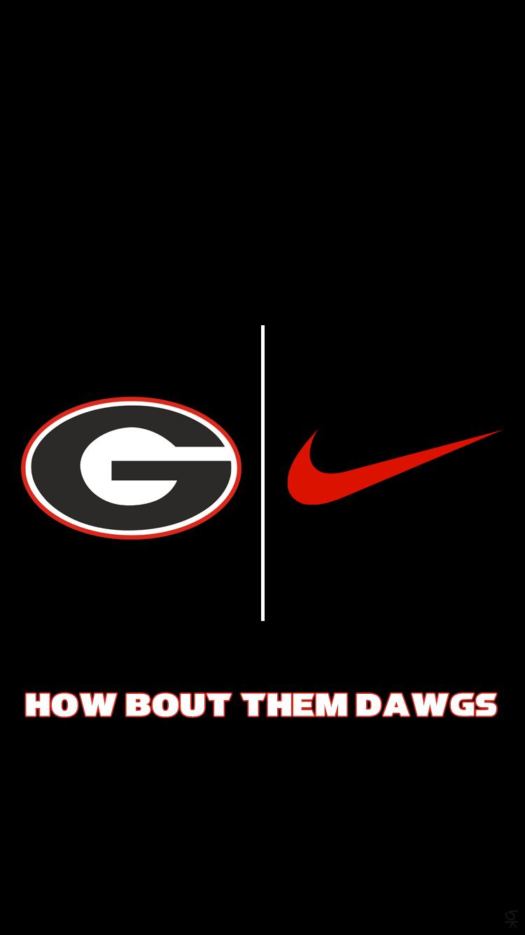 Georgia Bulldogs Iphone Wallpaper Best Wallpaper Hd Bulldog Wallpaper Georgia Bulldogs Georgia Wallpaper