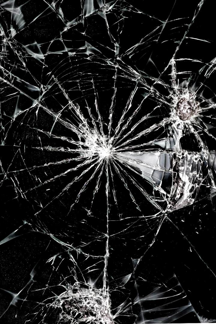 Broken Screen Wallpaper, Broken Mirror Wallpaper Iphone