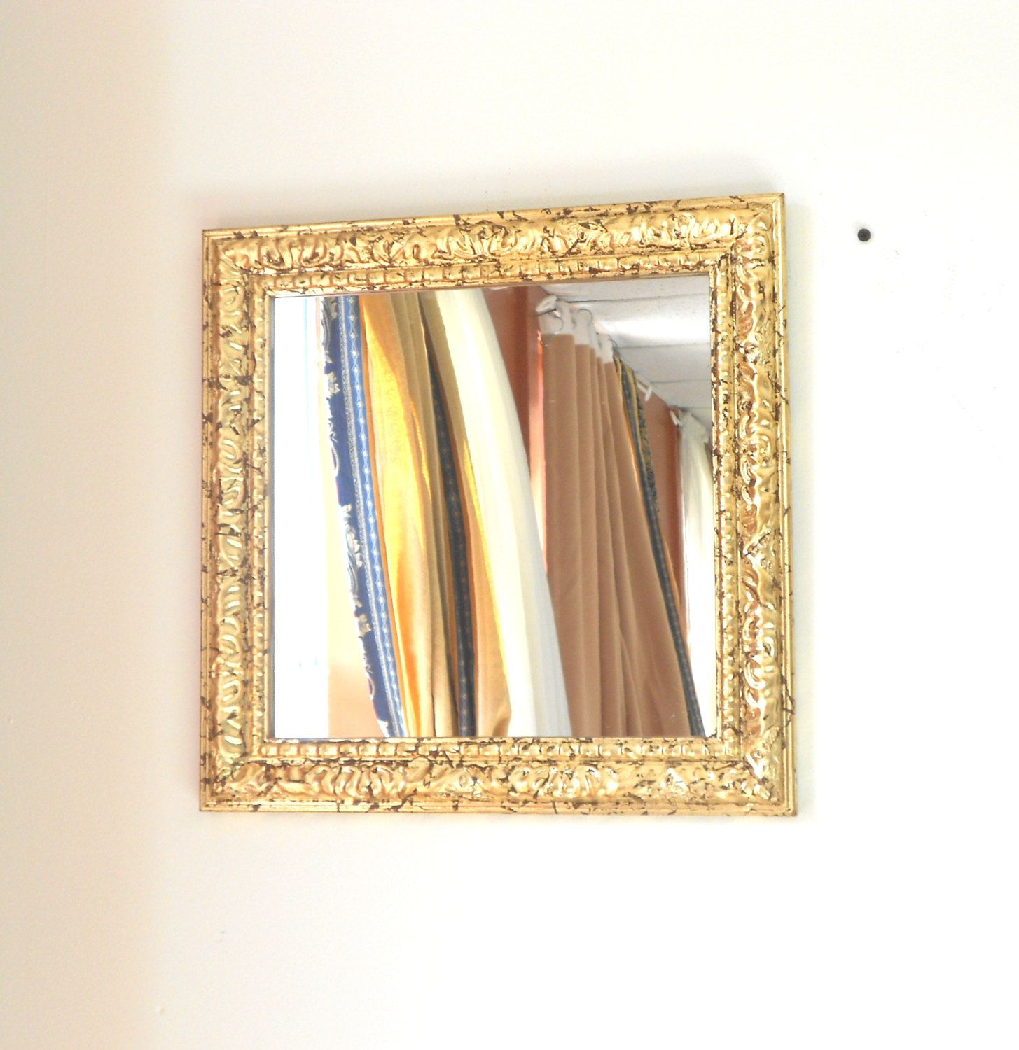 Perfect How To Decorate Wall Mirrors Sketch - The Wall Art ...