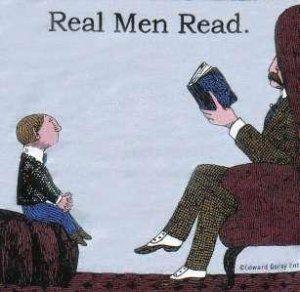 Edward Gorey Libros Lectura Fomento A La Lectura Books