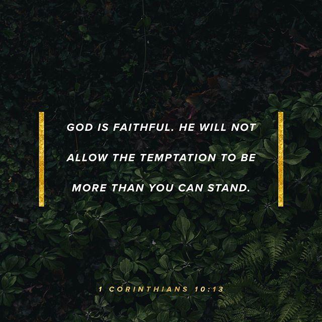 Regram via youversion Faith in god, Spiritual
