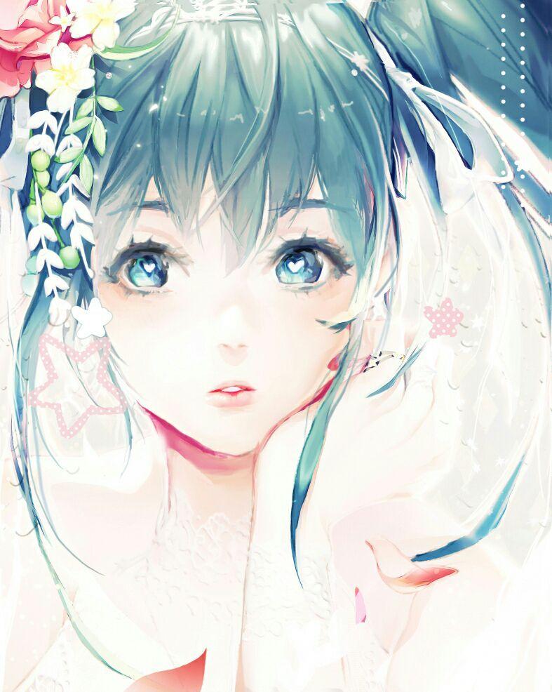 Xiao Yui (Dengan gambar) Gambar anime, Manga anime