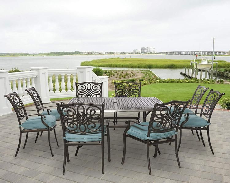 36++ Hanover traditions patio dining set Best Choice